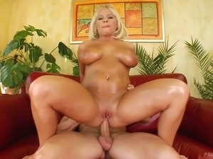 milfs do big black interracial
