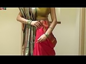 Saree sex movies