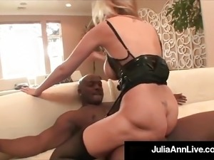 interracial gang sex