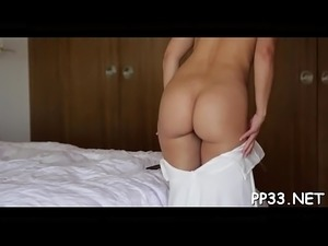pussy abuse videos
