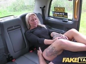 hd pulsating black orgasm video