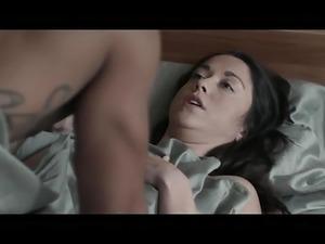 naked funny voyeur videos