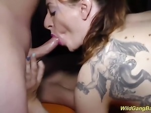 painful first time double anal videos