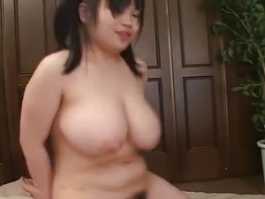 japanese old and young lesbian tube