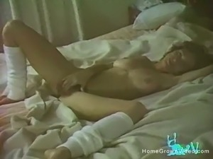 classic s porn movies