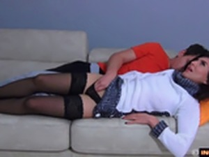 wild mom sex video