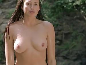celebrity sex pic galleries