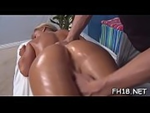 massage viedos sexual young free
