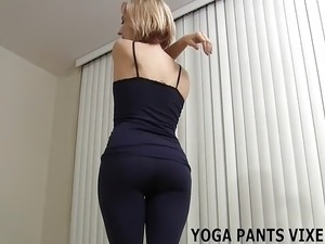 pornhub naked yoga girls abbey winter