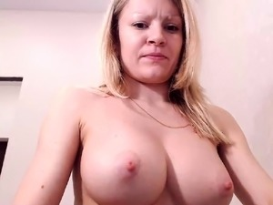 Chelsea charms big boobs