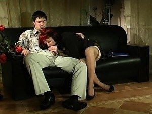 erotic wife big cock