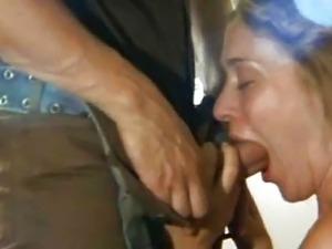 Photo big tits