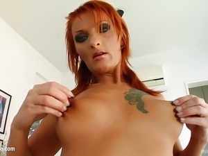 gonzo girls sex free