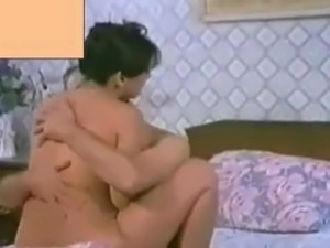 turkish amateur movies