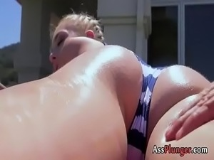 free hien amatuer fuck videos