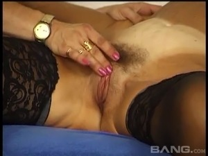 hot black babes masterbating