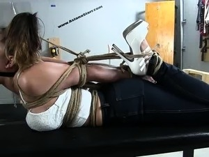 real japanese bdsm sex dungeons