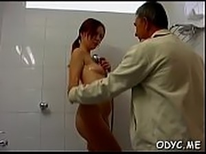 extreem young sex abuse blackmail stories