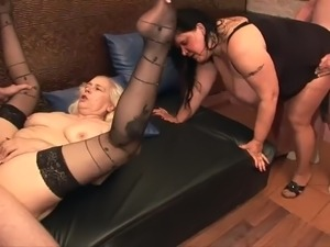 real young boy sex mom stories