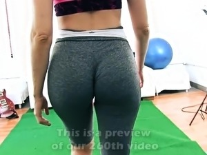 perfect indian ass video