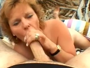 webcam masturbate mature