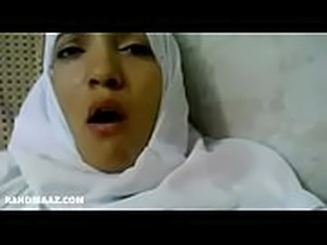 little nude muslim teenage girl