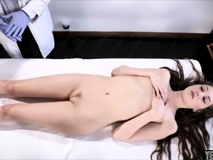 doctors office sex videos pictures