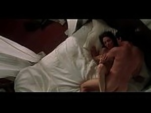 Angelina jolie hot sex scene real naked fucki
