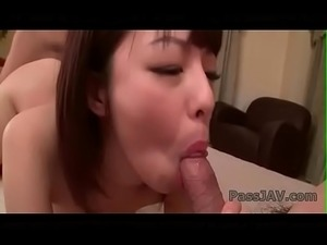 shaved pussy fingering