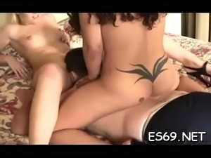free wet black ass porn