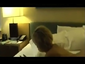 Sexy mature amateur wife interracial cuckold