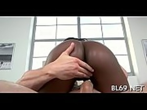 watch full length black porn videos
