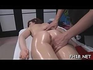 facial abuse porn