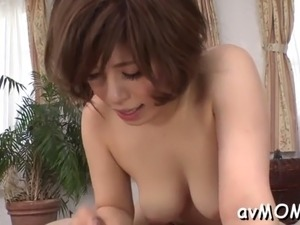 forcing mature wife to fuck