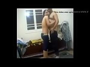 Saudi sex pics
