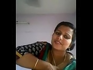kerala naked housewife income