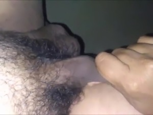Indian actresses sex video