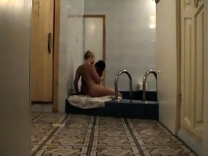 sex videos golden shower