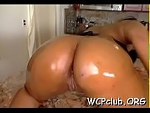 boobs black porn