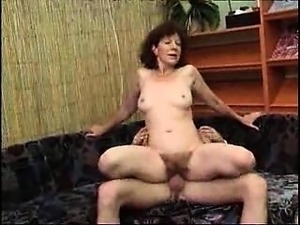 amateur british mature wives