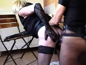 crossdresser free video sex
