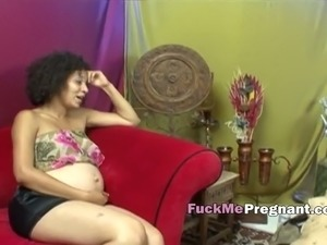 free videos and pregnant sex