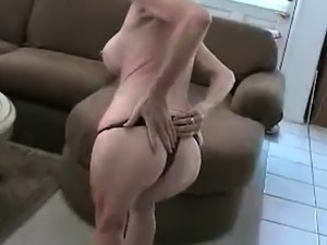 amateur wife creampies