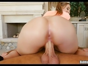 female monster orgasm movie