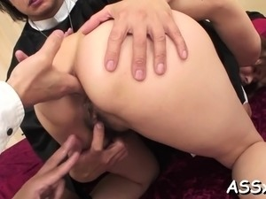 adorable young porn free tube