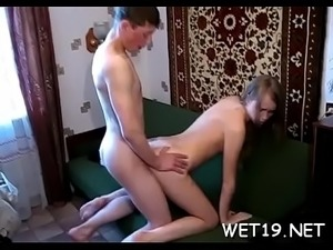 real amatuer sex movies free