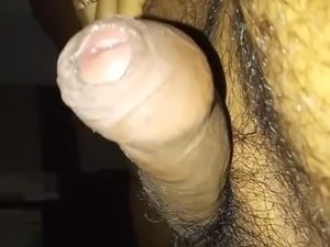 indian sex stories wife