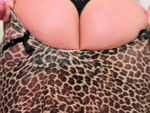 very young anal sex pics