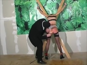 older french mature fuck porn