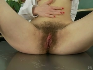 Teen masturbation photos